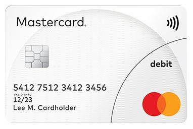 JOYCASINO(ジョイカジノ)はMasterCardのデビットカードで入金できる