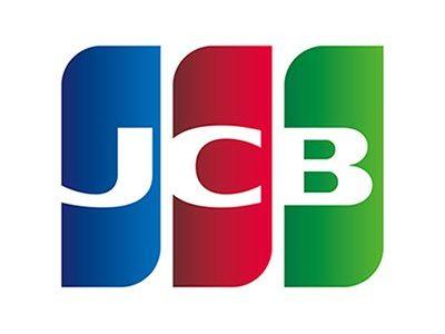 JCBのクレジットカードで入金できるオンラインカジノ